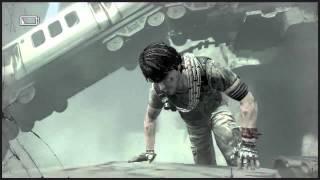 I Am Alive Gameplay Trailer [HD] - Mundo Dos Jogos