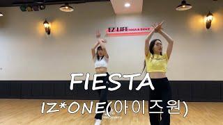 EZ LIFE 스트릿 댄스반 아래 유튜브, 페이스북, 카카오스토리를 구독해 주세요.. 공연과 관련된 많은 사연과 사진, 영상이 포스팅 될 예정입니다....