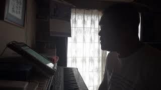 2011年4月20日に発売された 小田和正さんのアルバム 『どーも』に収録さ...