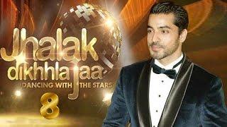 After Bigg Boss 8, Gautam Gulati To Participate In Jhalak Dikhhla Jaa 8