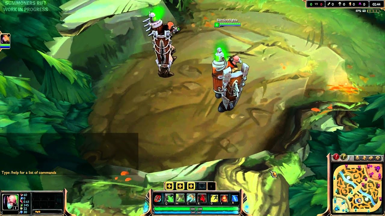 how to stop a proxy singed