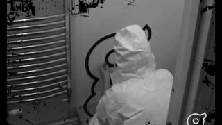 Toilet Spray
