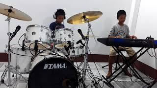 Tình Cờ (karaoke beat) - Hoà âm: Nhạc sống Phong Bảo