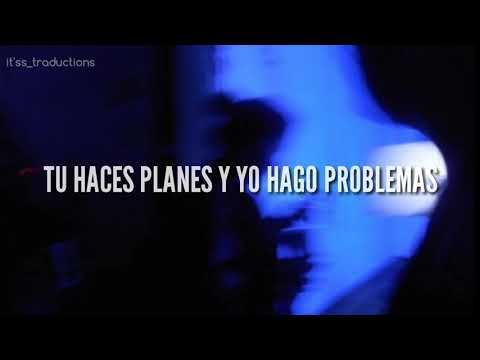 Let Me Go- Hailee Steinfeld y Alesso (ft....