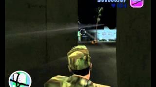 GTA Long Night Gameplay 3