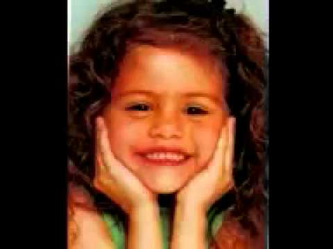 Ariana Grande Kind