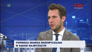 Polski punkt widzenia 03.01.2019