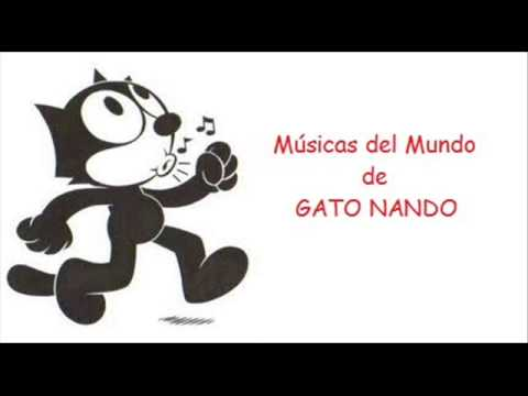 Eliades Ochoa & Cuarteto Patria - Maria Cristina (Cuba) mp3