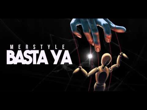 Merstyle - Basta ya - Prod Hueco -