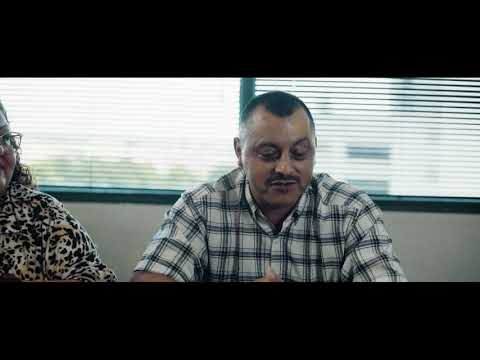 BSIL Client Testimonial