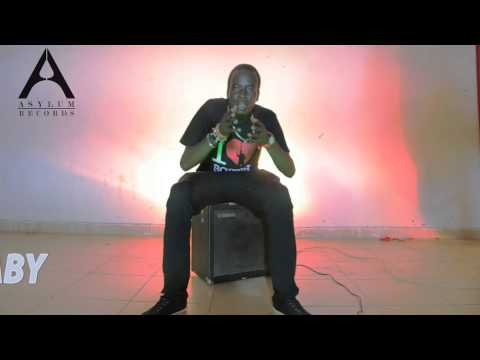 South Sudan Dancehall Medley, Vol 2
