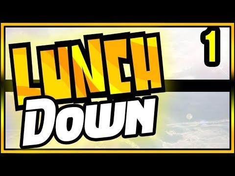 conman167-s-lunch-down-episode-1-wrestling-talk-show