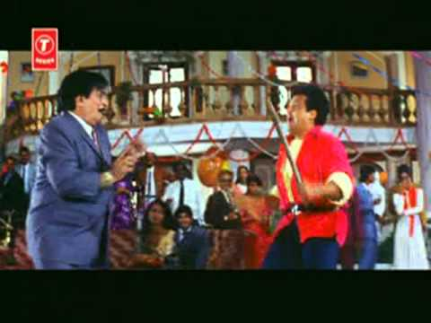 Dulhe Raja Full Song Film Dulhe Raja Youtube