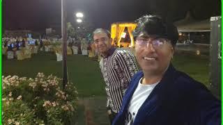 D.J. Dancing' Free Karaoke, by song Janu meri jaan. With hindi lyrics by mehul gor karaoke