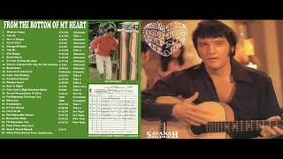 free mp3 songs download - Elvis presley roustabout no 164 in
