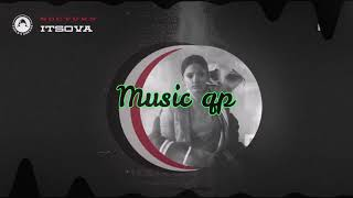 Carlas Dreams - ITSOVA (Remix qp) Mushup Remix