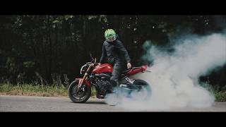 обзор мотоцикла Yamaha FZ1 N (O.G.DRIVE)обзор мотоцикла Ямаха фз 1 н