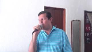 caminos de guanajuato karaoke francisco gomez de autlan