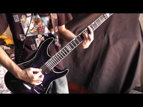 Metropolice - Blood Stain Child Cover