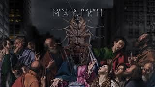 Shahin Najafi - Masikh مسیخ - شاهین نجفی