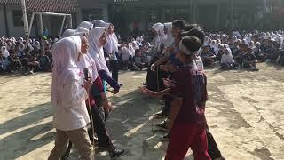 "PPID SMPN 41 Bandung"" Kaulinan Barudak SMPN 41 Bandung"""