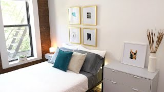 7 Easy Bedroom Upgrades For Men  And Women