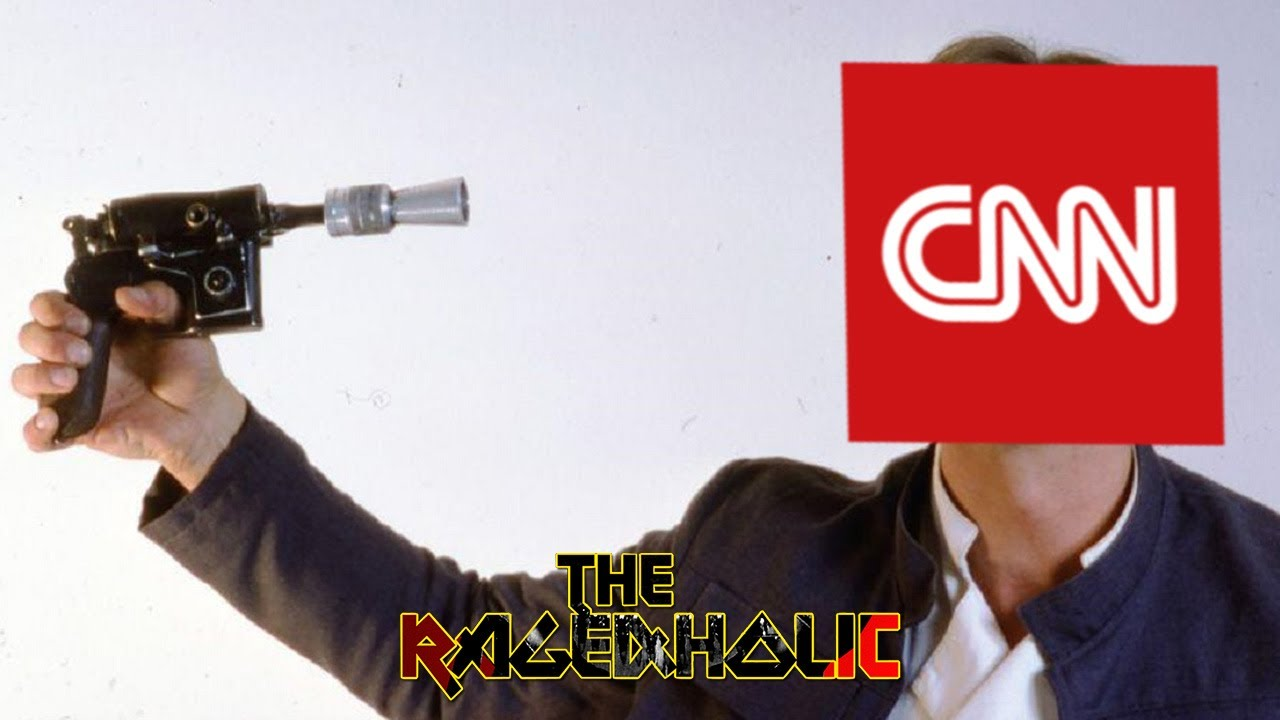 maxresdefault cnnblackmail by any memes necessary youtube