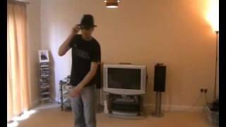 Skanking To Ska Uk Style Dancing To Ska