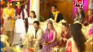 Mehndi   Ahmed Mughal   Dard Jo Saharo   Hits Sindhi Songs   Thar Production