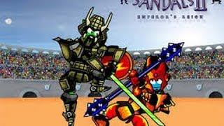OYNADIĞIM EN İYİ OYUNUN HİLESİ (Arena Savaşı 2)