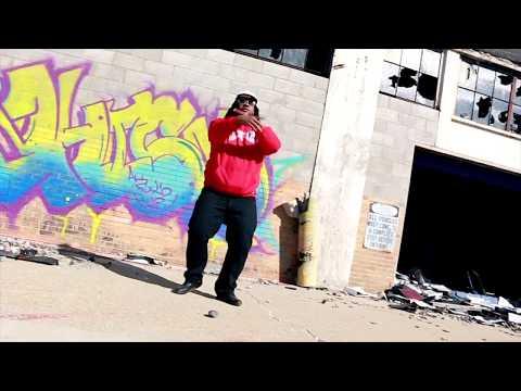 K L Flexing (OFFICIAL MUSIC VIDEO)