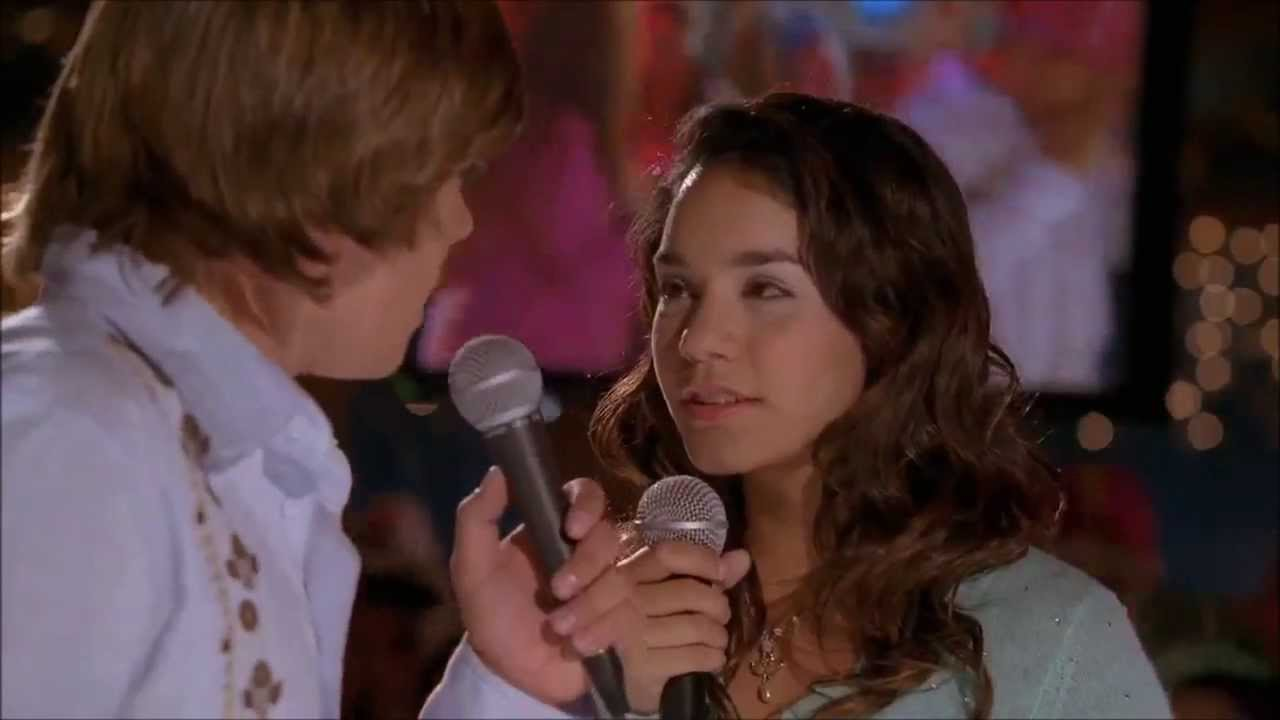 High School Musical - ...
