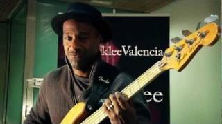 Berklee Valencia - Marcus Miller - ...