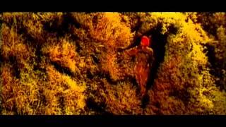 Bragi - Masih Ada [official video clip]