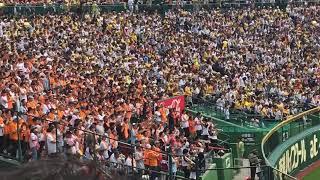 マギー GO! マギー キラリ ☆ 輝け 豪打炸裂victory 進めクラッチヒッター.
