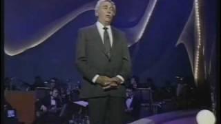 Howard Keel sings I Won
