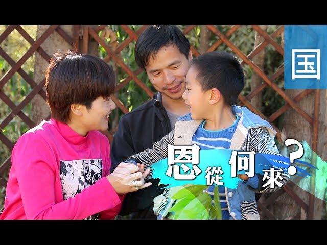 电视节目 TV1495 恩从何来 (HD国语) (南非系列)