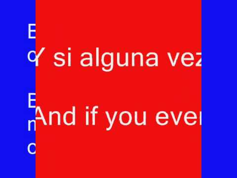 Learning Reggaeton Songs in Spanish.Level 3 3/4. (Translated in English).
