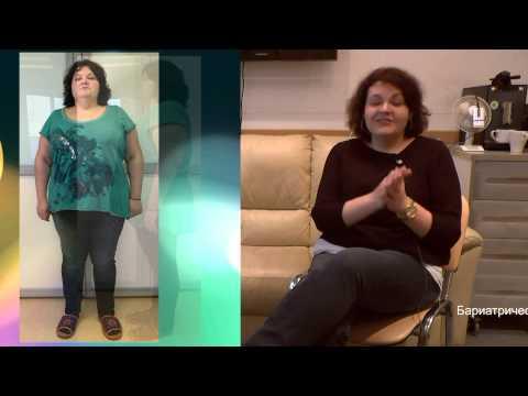 Помогите как похудеть болят суставы