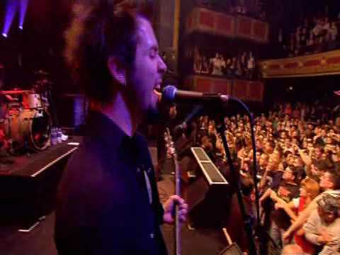 Papa Roach - Scars. [Live in Chicago]