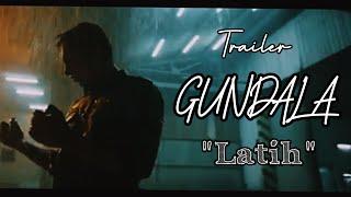 [Trailer] Gundala