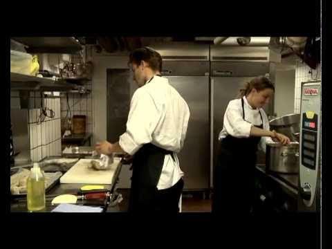 Interview med Thomas Rode Andersen, direktør og kø...