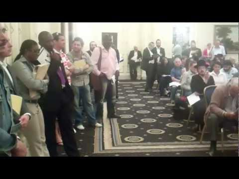 Welcome to Auctions: Savills Property Auction London
