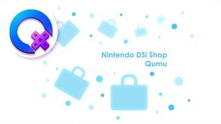 DSi Shop Theme [Remix]