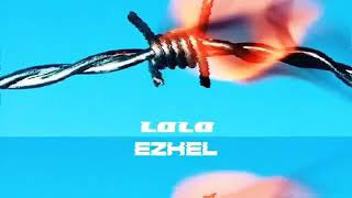 Ezhel -LOLO- (Official video) Resimi