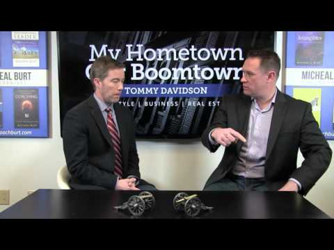 """""""I Pulled Lots of Wisdom (Teeth) from this Oral Surgeon"""" 