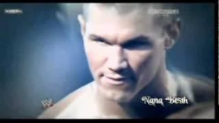 WWE Randy Orton Custom *NEW* Titantron 2011