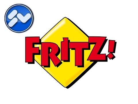 Pi-Hole und Fritzbox