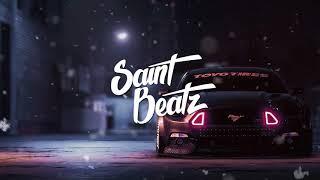 Kanye West &amp Lil Pump - I Love It (DJ ROCCO &amp DJ EVER B Remix)