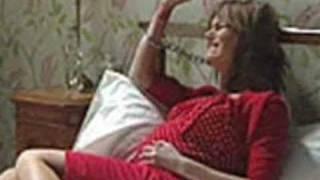 EastEnders - Tragic Births